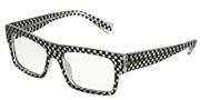 Selecteer om een bril te kopen of de foto te vergroten, Alain Mikli A01344M-BP01.