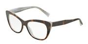 Selecteer om een bril te kopen of de foto te vergroten, Alain Mikli A01346M-C009.