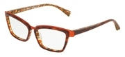 Selecteer om een bril te kopen of de foto te vergroten, Alain Mikli A02015-E107.