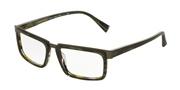 Selecteer om een bril te kopen of de foto te vergroten, Alain Mikli A02016-C014.