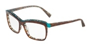 Selecteer om een bril te kopen of de foto te vergroten, Alain Mikli A02018-4251.