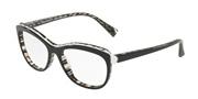 Selecteer om een bril te kopen of de foto te vergroten, Alain Mikli A02019-4248.