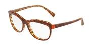 Selecteer om een bril te kopen of de foto te vergroten, Alain Mikli A02019-4257.