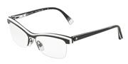 Selecteer om een bril te kopen of de foto te vergroten, Alain Mikli A02020-E179.