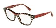 Selecteer om een bril te kopen of de foto te vergroten, Alain Mikli A03006-D021.