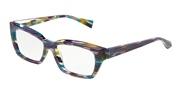 Selecteer om een bril te kopen of de foto te vergroten, Alain Mikli A03010-B0F4.