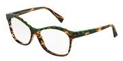 Selecteer om een bril te kopen of de foto te vergroten, Alain Mikli A03018-V771.