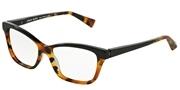 Selecteer om een bril te kopen of de foto te vergroten, Alain Mikli A03037-G03K.