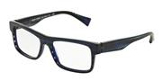 Selecteer om een bril te kopen of de foto te vergroten, Alain Mikli A03046-B08G.