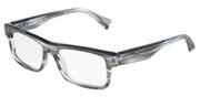Selecteer om een bril te kopen of de foto te vergroten, Alain Mikli A03047-001.
