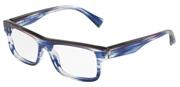 Selecteer om een bril te kopen of de foto te vergroten, Alain Mikli A03047-002.