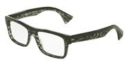 Selecteer om een bril te kopen of de foto te vergroten, Alain Mikli A03057-D025.