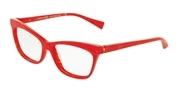 Selecteer om een bril te kopen of de foto te vergroten, Alain Mikli A03059-1055.