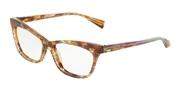 Selecteer om een bril te kopen of de foto te vergroten, Alain Mikli A03059-E012.