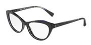 Selecteer om een bril te kopen of de foto te vergroten, Alain Mikli A03061-F005.