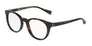 Selecteer om een bril te kopen of de foto te vergroten, Alain Mikli A03063-B211.