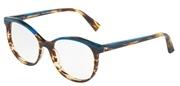Selecteer om een bril te kopen of de foto te vergroten, Alain Mikli A03069-001.