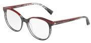 Selecteer om een bril te kopen of de foto te vergroten, Alain Mikli A03069-002.