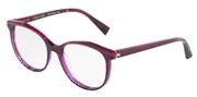 Selecteer om een bril te kopen of de foto te vergroten, Alain Mikli A03069-006.