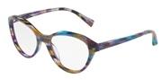Selecteer om een bril te kopen of de foto te vergroten, Alain Mikli A03076-005.