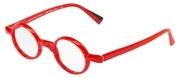 Selecteer om een bril te kopen of de foto te vergroten, Alain Mikli A03085-002.