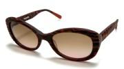 Selecteer om een bril te kopen of de foto te vergroten, Missoni MI325S-02.