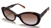 Selecteer om een bril te kopen of de foto te vergroten, Missoni MI325S-03.