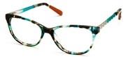 Selecteer om een bril te kopen of de foto te vergroten, Missoni MI350V-03.