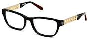 Selecteer om een bril te kopen of de foto te vergroten, Missoni MI351V-03.