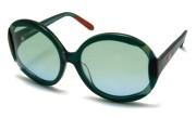 Selecteer om een bril te kopen of de foto te vergroten, Missoni MI805S-04.