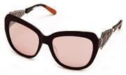 Selecteer om een bril te kopen of de foto te vergroten, Missoni MI846S-03.
