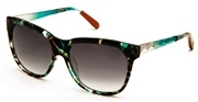 Selecteer om een bril te kopen of de foto te vergroten, Missoni MI847S-03.