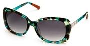 Selecteer om een bril te kopen of de foto te vergroten, Missoni MI848S-03.