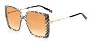 Selecteer om een bril te kopen of de foto te vergroten, Missoni MIS0002S-S37.