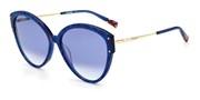 Selecteer om een bril te kopen of de foto te vergroten, Missoni MIS0004S-S6F.