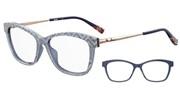 Selecteer om een bril te kopen of de foto te vergroten, Missoni MIS0006-S6F.