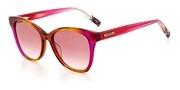 Selecteer om een bril te kopen of de foto te vergroten, Missoni MIS0007S-SOE.