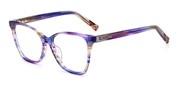 Selecteer om een bril te kopen of de foto te vergroten, Missoni MIS0013-V43.