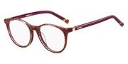 Selecteer om een bril te kopen of de foto te vergroten, Missoni MIS0019-T78.