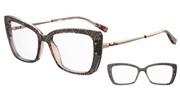 Selecteer om een bril te kopen of de foto te vergroten, Missoni MIS0028-KDX.