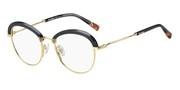Selecteer om een bril te kopen of de foto te vergroten, Missoni MIS0036-KB7.