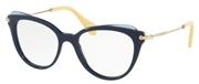 Selecteer om een bril te kopen of de foto te vergroten, MiuMiu 0MU01QV-VYA1O1.