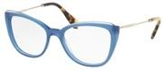 Selecteer om een bril te kopen of de foto te vergroten, MiuMiu 0MU02QV-VYC1O1.