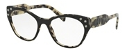 Selecteer om een bril te kopen of de foto te vergroten, MiuMiu 0MU02RV-ROK1O1.