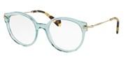Selecteer om een bril te kopen of de foto te vergroten, MiuMiu 0MU04PV-VAA1O1.