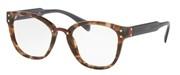 Selecteer om een bril te kopen of de foto te vergroten, MiuMiu 0MU04QV-UE01O1.