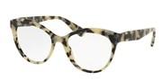 Selecteer om een bril te kopen of de foto te vergroten, MiuMiu 0MU04RV-KAD1O1.
