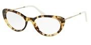 Selecteer om een bril te kopen of de foto te vergroten, MiuMiu 0MU05RV-7S01O1.