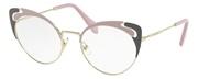 Selecteer om een bril te kopen of de foto te vergroten, MiuMiu 0MU50RV-M1R1O1.