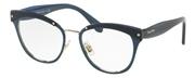 Selecteer om een bril te kopen of de foto te vergroten, MiuMiu 0MU54QV-WWK1O1.
